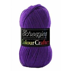 Scheepjes Colour Crafter Antwerpen (2001)