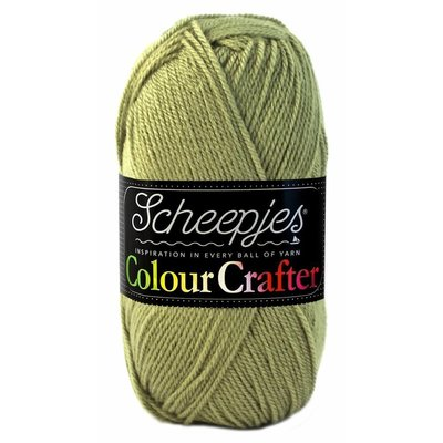 Scheepjes Colour Crafter Assen (1065)