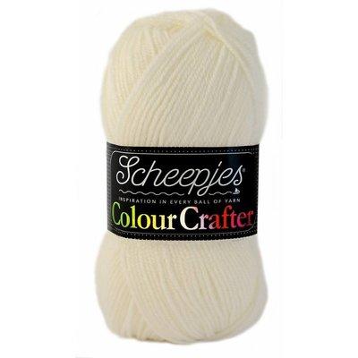 Scheepjes Colour Crafter Barneveld (1005)