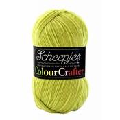 Scheepjes Colour Crafter Delfzijl (1822)