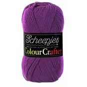 Scheepjes Colour Crafter Deventer (1425)
