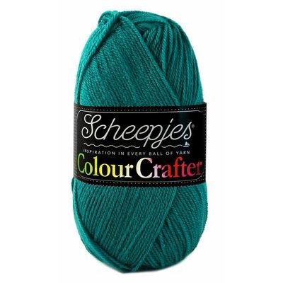 Scheepjes Colour Crafter Dordrecht (1062)