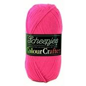 Scheepjes Colour Crafter Hilversum (1257)