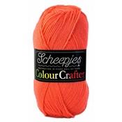 Scheepjes Colour Crafter Leek (1132)