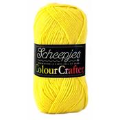 Scheepjes Colour Crafter Leerdam (1263)