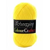 Scheepjes Colour Crafter Leuven (2008)
