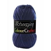 Scheepjes Colour Crafter Oostende (2005)
