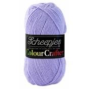 Scheepjes Colour Crafter Rhenen (1188)
