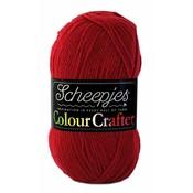 Scheepjes Colour Crafter Roermond (1123)