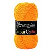 Scheepjes Colour Crafter The Hague (1256)