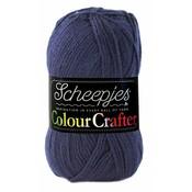 Scheepjes Colour Crafter Tynaarlo (1011)