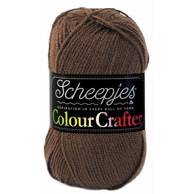 Scheepjes Colour Crafter Veendam (1004)