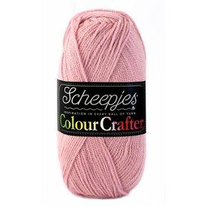 Scheepjes Colour Crafter Venlo (1080)