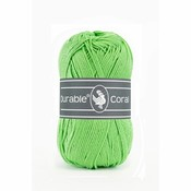 Durable Coral Apple Green (2155)