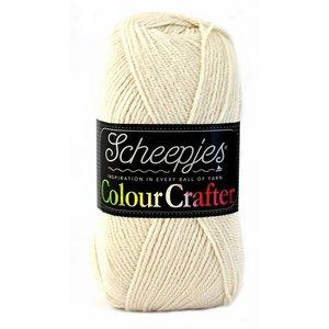 Scheepjes Colour Crafter Zandvoort (1218)