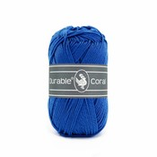 Durable Coral Cobalt (2103)