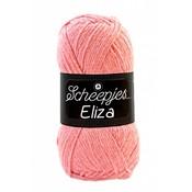Scheepjes Eliza Coral Gem (225)