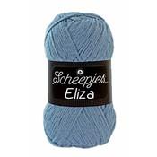 Scheepjes Eliza Cornflower (216)