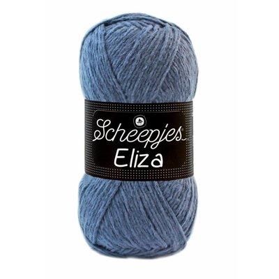 Scheepjes Eliza Denim Patch (220)