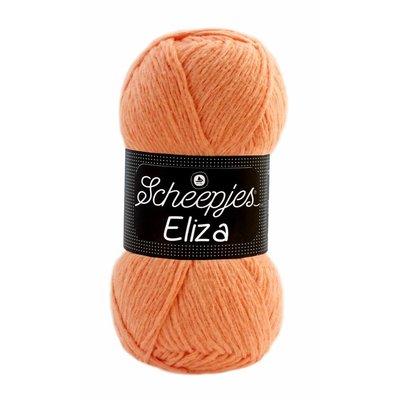 Scheepjes Eliza Gentle Apricot (214)