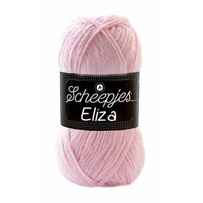 Scheepjes Eliza Pink Blush (233)