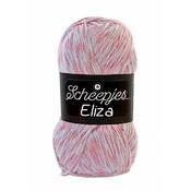 Scheepjes Eliza Skipping Rope (208)