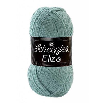 Scheepjes Eliza Soft Sage (223)