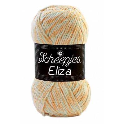 Scheepjes Eliza Toy Box (202)