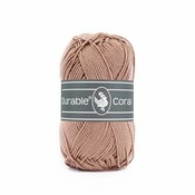 Durable Coral Liver (2223)