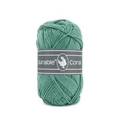 Durable Coral Vintage Green (2134)