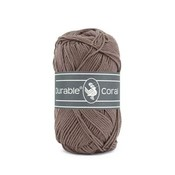 Durable Coral Warm Taupe (343)
