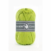 Durable Coral Yellow Green (2146)
