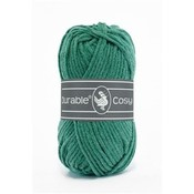 Durable Cosy Agate green (2139)
