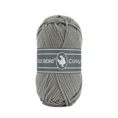 Durable Cosy Ash (2235)