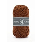 Durable Cosy Cayenne (2208)