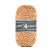 Durable Cosy Fine Camel (2209)