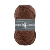Durable Cosy Fine Coffee (385)