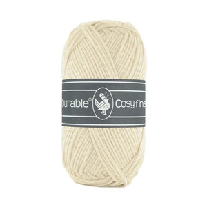 Durable Cosy Fine Cream (2172)