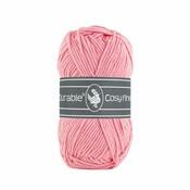 Durable Cosy Fine Flamingo Pink (229)