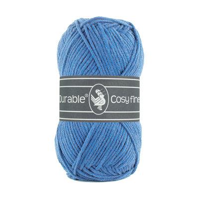 Durable Cosy Fine Ocean (295)