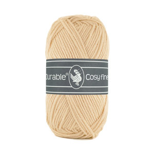 Durable Cosy Fine Sand (2208)