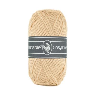 Durable Cosy Fine Sand (2208)