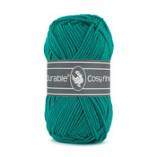 Durable Cosy Fine Tropical Green (2140)