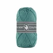 Durable Cosy Fine Vintage Green (2134)