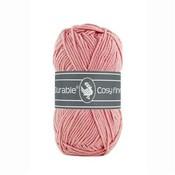 Durable Cosy Fine Vintage Pink (225)