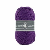 Durable Cosy Fine Violet (272)