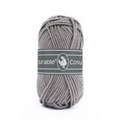 Durable Cosy Light grey (2231)