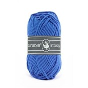 Durable Cosy Ocean (296)