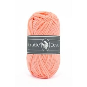 Durable Cosy Salmon (212)