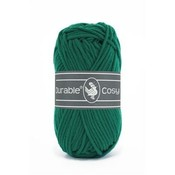 Durable Cosy Tropical Green (2140)
